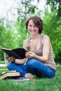 Private-Tuition- for teens-in-SW19
